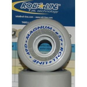Ruedas ROOLL LINE Magnun